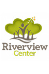 riverview-thumb.jpg